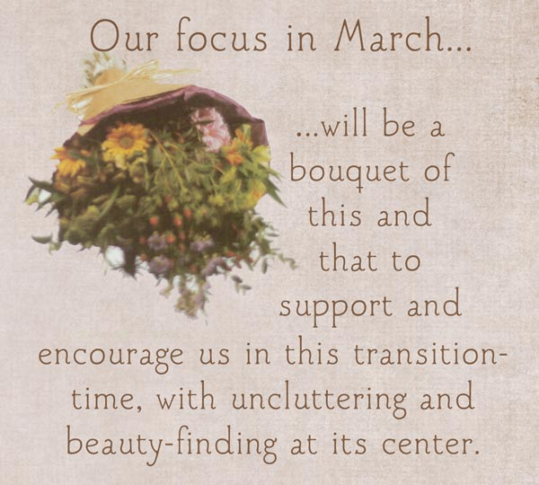 march-focus