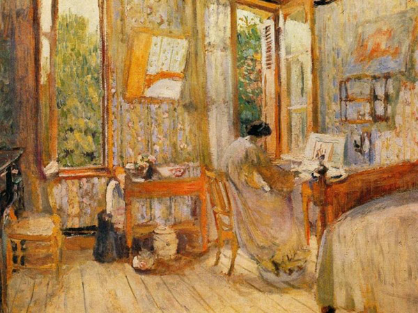 bedroom1908