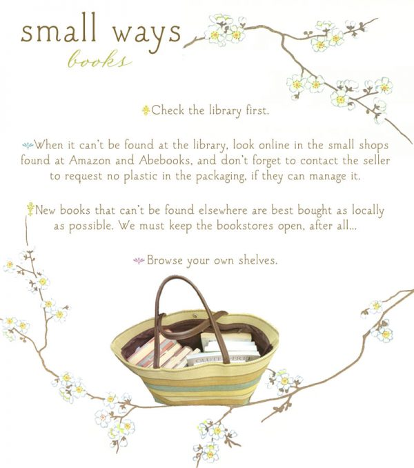 small-ways-nutshell-books